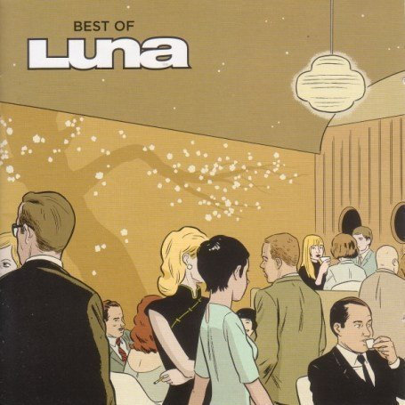 Luna Best Of Luna Special Edition Import Gbr 2 CD