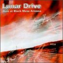 Lunar Drive Here At Black Mesa Arizona