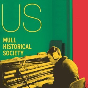 Mull Historical Society Us