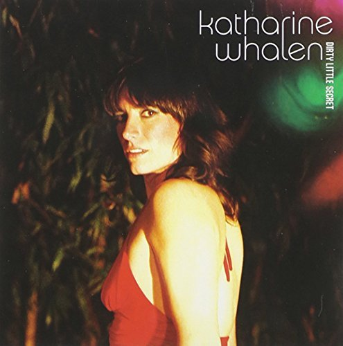 Katharine Whalen Dirty Little Secret