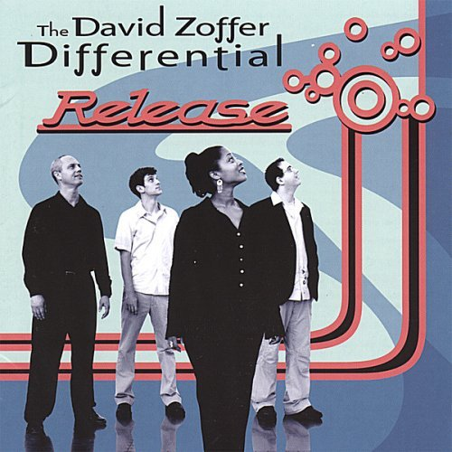 The David Zoffer Differential Release
