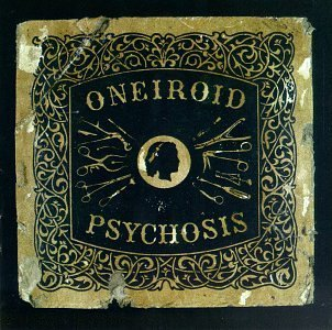 Oneiroid Psychosis Fantasies About Illness