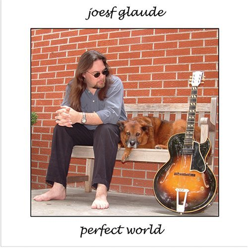 Glaude Joesf Perfect World