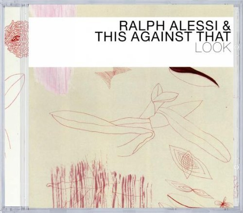 Ralph & This Against Th Alessi Look