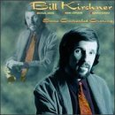 Bill Kirchner Some Enchanted Evening Feat. Abene Copland Danko