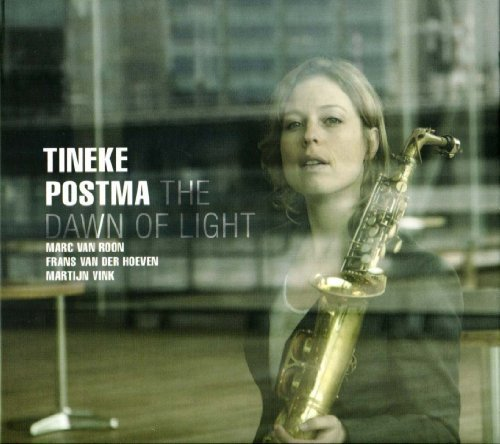 Postma Tineke Dawn Of Light
