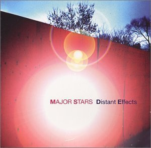 Major Stars Distant Effects
