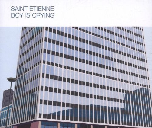 Saint Etienne Boy Is Crying Pt. 1