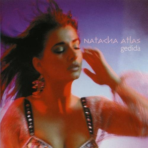 Natacha Atlas Gedida