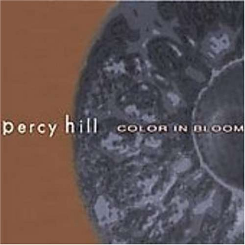 Percy Hill Color In Bloom