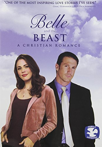 Belle & The Beast A Christian Belle & The Beast A Christian Pg