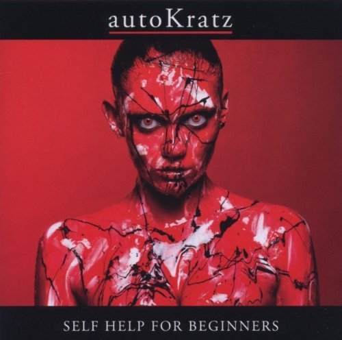 Autokratz Self Help For Beginners
