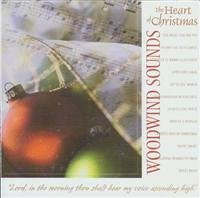 Heart Of Christmas Woodwind Sounds