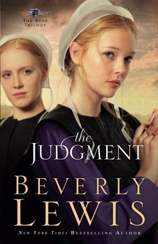 Beverly Lewis The Judgment