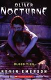 Kevin Emerson Blood Ties