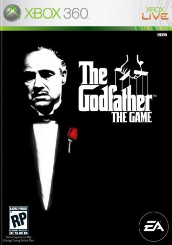 X360 Godfather
