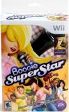 Wii Boogie Superstar