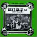 Jimmy & His Orchestra Dorsey 1939 40 Uncollected