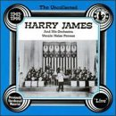 Harry James 1943 46 Uncollected