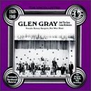 Glen & Casa Loma Orchestr Gray 1939 40 Uncollected
