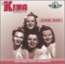 King Sisters 1947 Uncollected