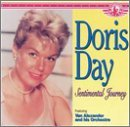 Doris Day 1953 Sentimental Journey Feat. Van Alexander & Orch