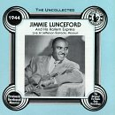 Jimmie Lunceford 1944 Uncollected
