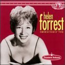 Helen Forrest Embraceable You