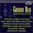 Big Bands Swing New York Big Bands Swing New York Basie Shaw James Ellington