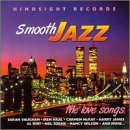 Smooth Jazz Smooth Jazz Torme Vaughan James