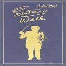 Lawrence Welk Musical Anthology Incl. Booklet 3 CD