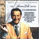 Lawrence Welk T.V. Favorites Floren Lennon Sisters Anacani Castle Guy & Ralna