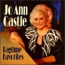 Jo Ann Castle Ragtime Favorites