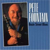 Pete Fountain Basin Street Blues