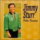 Jimmy Sturr Polka Favorites