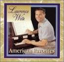 Lawrence Welk American Favorites
