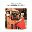 Jo Ann Castle Best Of Jo Ann Castle