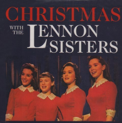 Lennon Sisters Christmas With