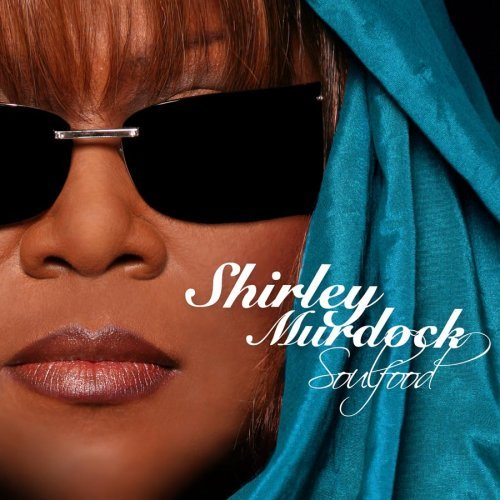 Shirley Murdock Soulfood