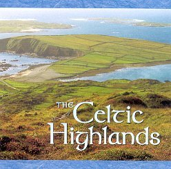 Celtic Highlands Celtic Highlands