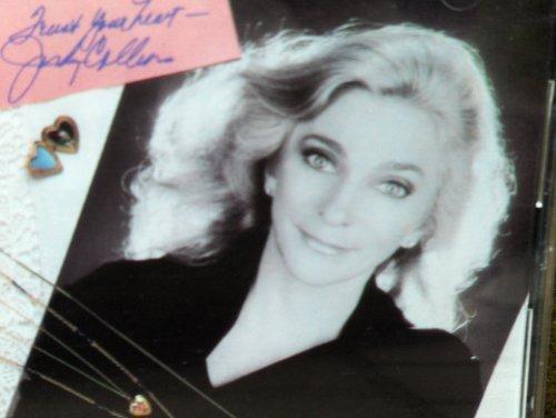 Judy Collins Trust Your Heart