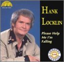 Hank Locklin Please Help Me I M Fallin
