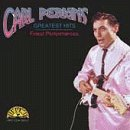 Carl Perkins Greatest Hits