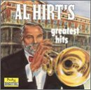 Al Hirt Greatest Hits
