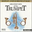 Greatest Hits Of The Trumpet Greatest Hits Of The Trumpet Rossini Richter Torelli Bach Vivaldi Albinoni Scheidt