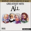 Gehardt Alfred Greatest Hits Of All Gehardt Royal Promenade Orch