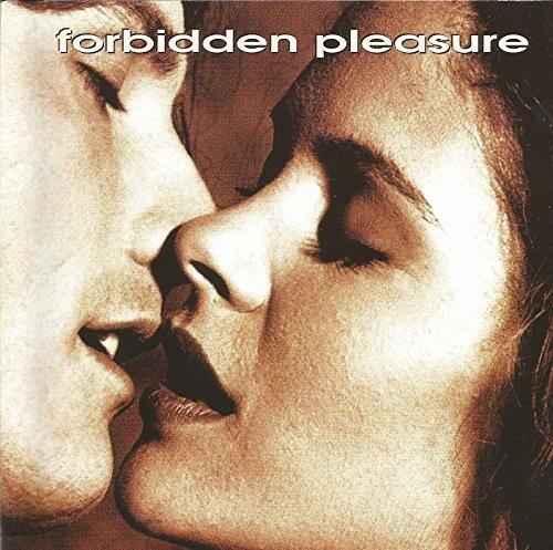 Spectrum Forbidden Pleasure