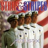 Acoustix Stars & Stripes