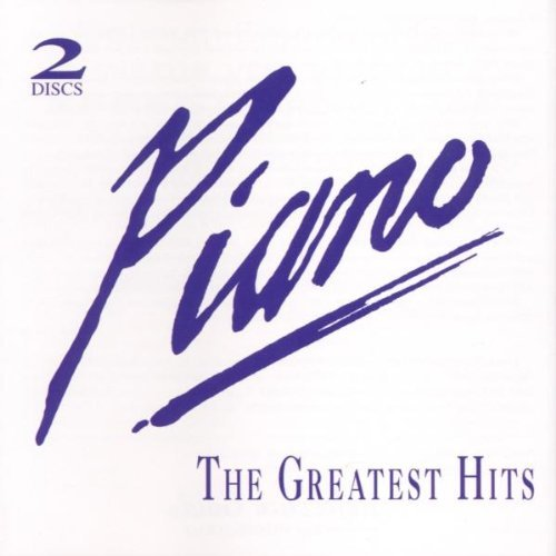 Piano Piano The Greatest Hits