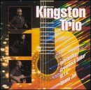 Kingston Trio Other Hits